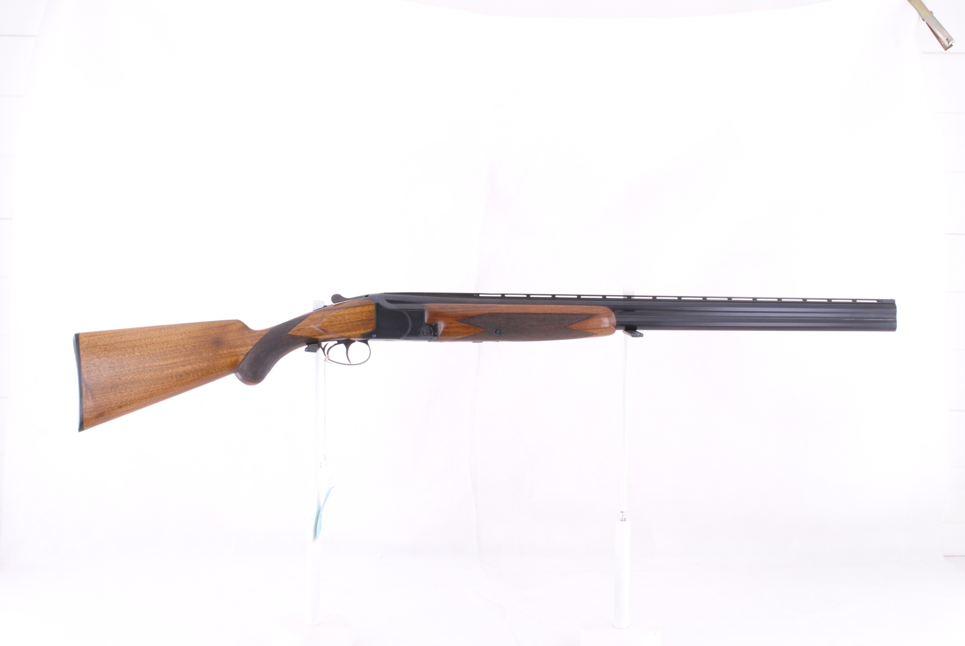 SUPERPOSE BROWNING B25 STANDARD DDT