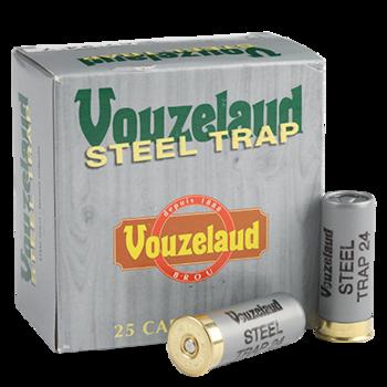C.12 Steel Trap 24 n° 7 (25)