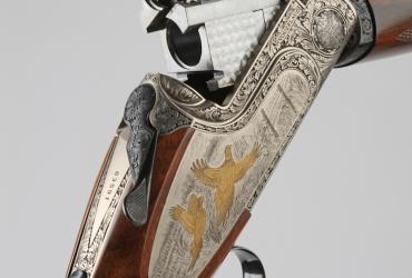 Shotguns & Rifles Catalog
