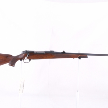 CARABINE WEATHERBY