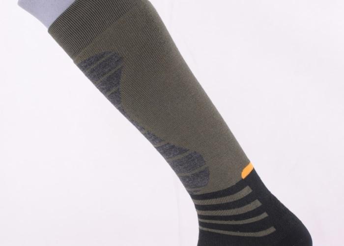 Chaussettes techniques - pointure 39/40 -