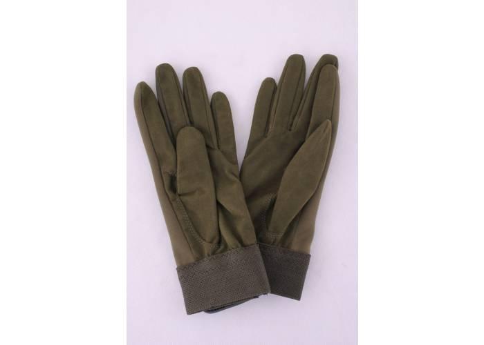 Gants de chasse - taille 7½ -