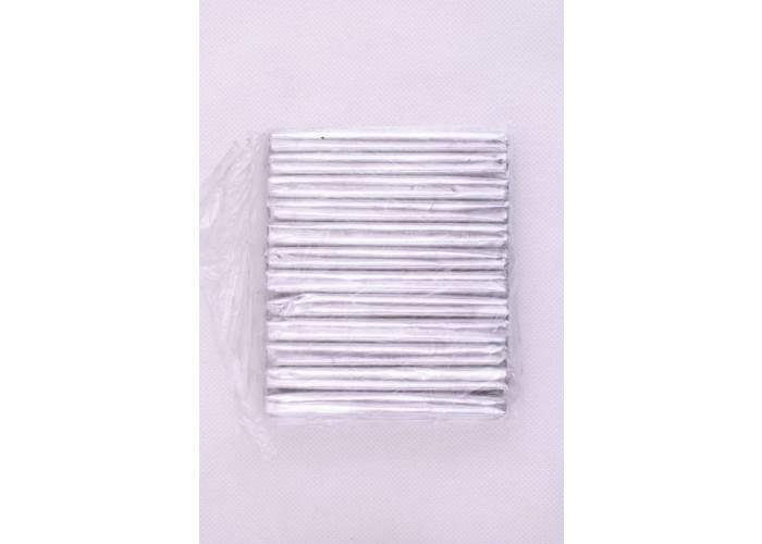 Tablettes de charbon pour chaufferette de poche